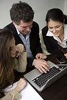 ABAP Development, SAP Gateway, ITS, SAP Mobile