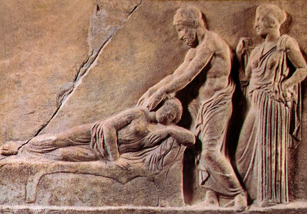 Asklepios, étiopathie, histoire, soins, etiopathe, etiopathie, paris centre