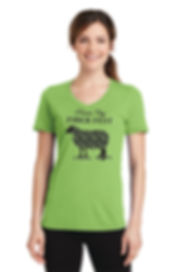V-neck Lime - black sheep.jpg