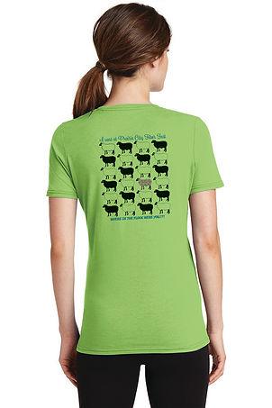 V-neck Lime - Flock.jpg