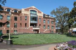 Santa Rosa Community College