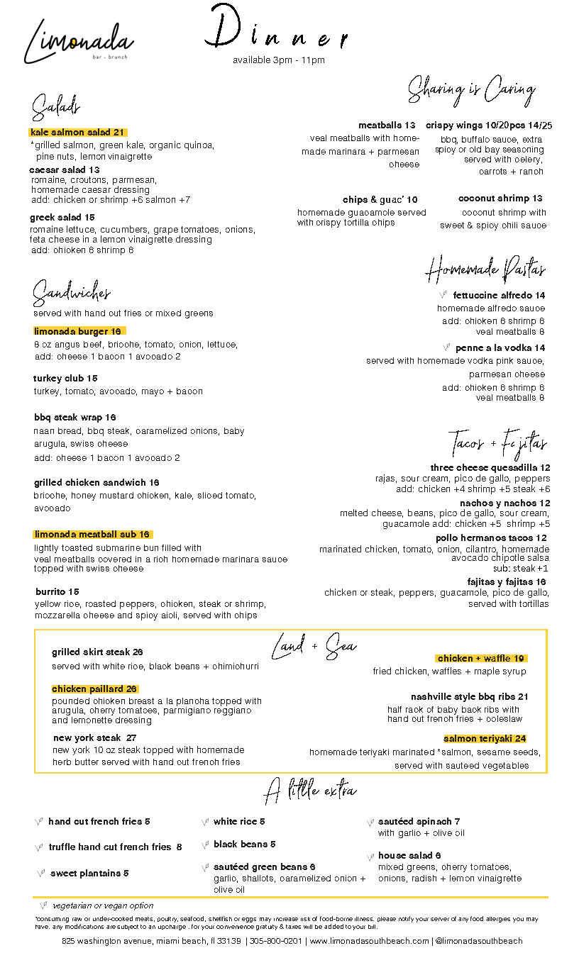Dinner Menu 3PM - 11PM - New .jpg