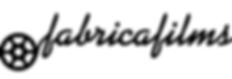 FABRICAFILMS Logo.png