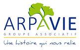 ARPAVIE logo.jpg