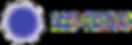 logo-lumerys_edited_edited.png
