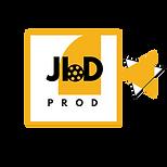JBD - nouveau - 2-2 copy.png