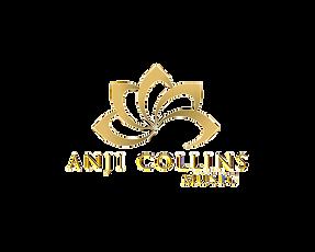 anjicollinslogo_edited.png