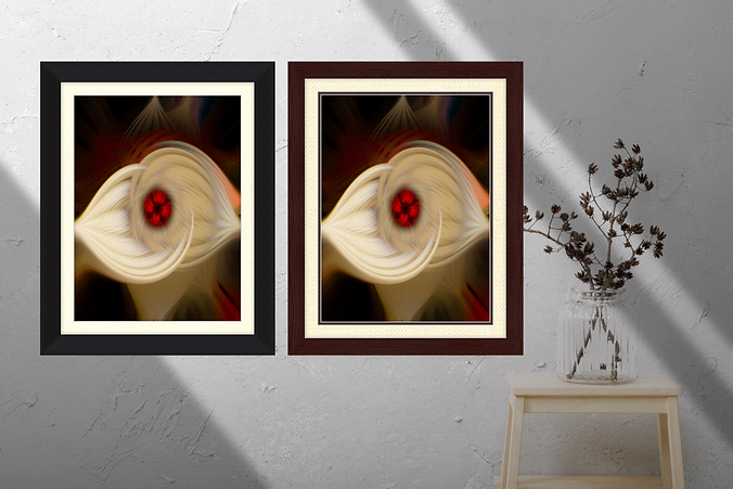 Abstract imagination Merlot and Black.png