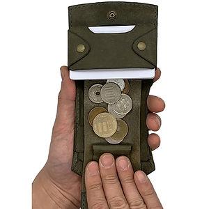 革製品製造販売・財布製造販売