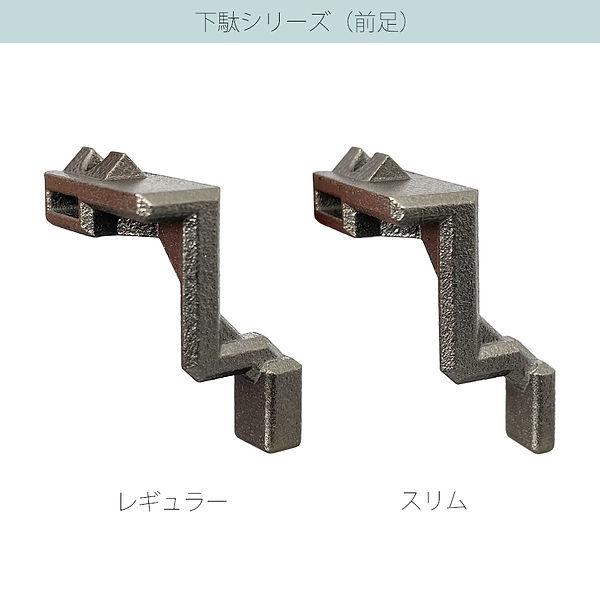 写真画像8.jpg