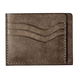 コンパクト財布・2つ折り財布・ショートウォレット・ミニ財布
