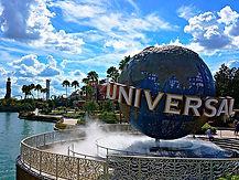 universal-studios-orlando-ingressos-alte