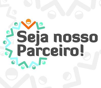 PROGRAMA DE PARCEIROS.jpg