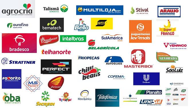 nossos clientes 2.jpg