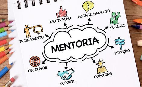 mentoria.jpg