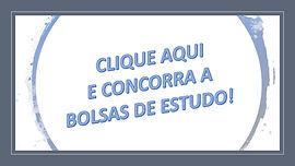 BOLSAS DE ESTUDO2.jpg