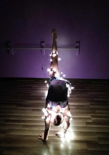 Lights 5.jpg