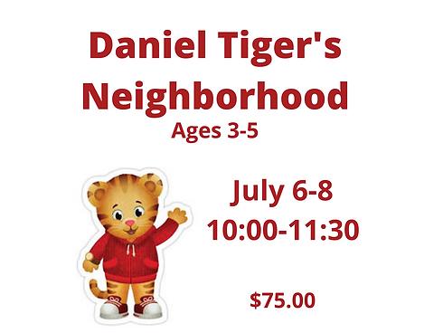 Copy of Daniel Tiger's Neighborhood.png