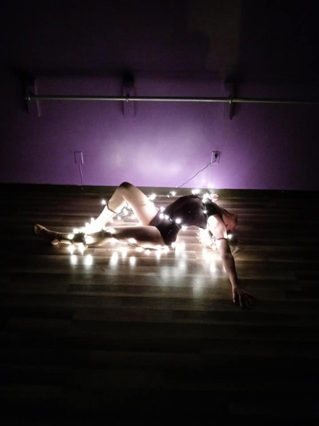 Lights 8.jpg
