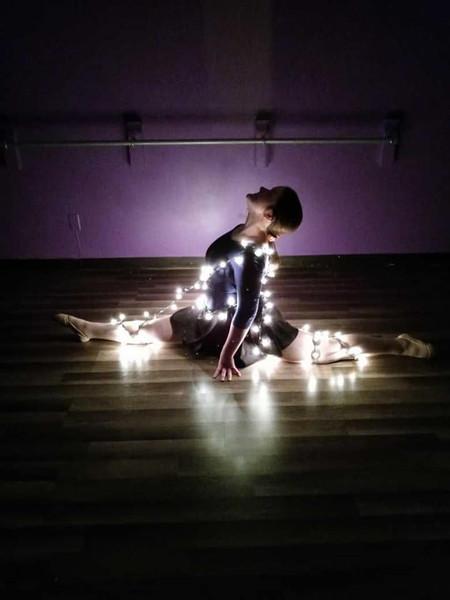 Lights 6.jpg