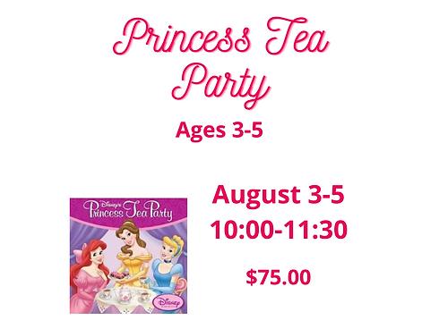 Copy of Princess Tea Party.png