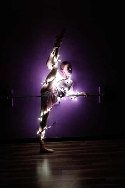 Lights 7.jpg