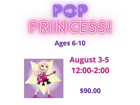 Copy of Pop Princess.png