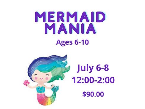 Copy of Mermaid Mania.png