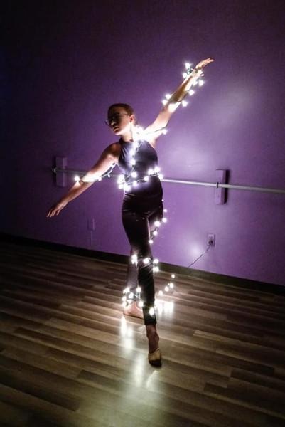 Lights 4.jpg