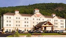 Hotel Cropped (002).jpg