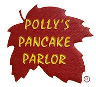 pollys-pancake-parlor-logo.jpg
