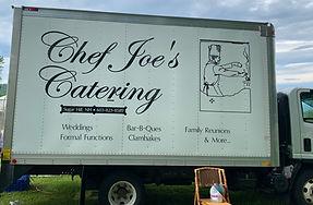 Chef Joe's.JPG