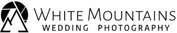 WMWP-logo.jpg