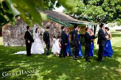20130727-wedding-gh-0170.jpg