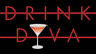 DrinkDivaFront.jpg