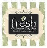 Fresh Logo High res.jpg