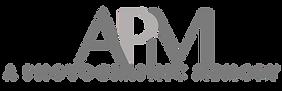 logo-no.tag_transparent_crop.png
