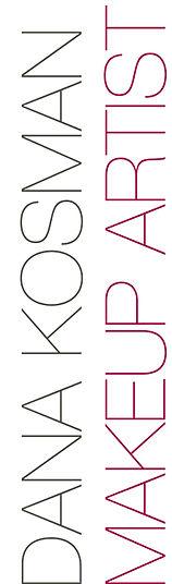 DK_web_logo.jpg