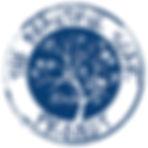 TBSP logo.jpg
