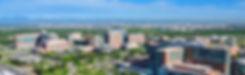 CUAnschutz_aerial_338CC_rt.jpg