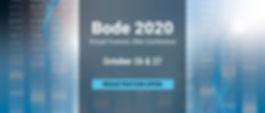 conference-website-header.jpg