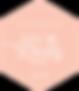 as-seen-hexagon_2019.png