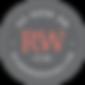 Richmond-Weddings-Logo.png
