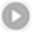 play-button-icon-png-15.png