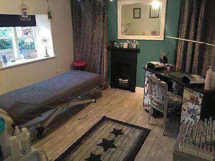 Beebee room.JPG