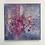 Thumbnail: Lovingly Silent - 15 x 15 cm