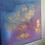 Thumbnail: Tender Embrace - 15 x 15 cm