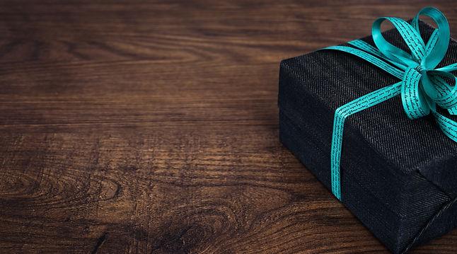 pexels-Geschenkgutschein.jpg