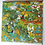 Thumbnail: Impulse - 15 x 15 cm