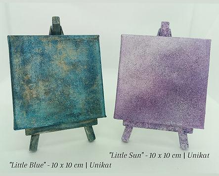 Little Blue & Little Sun 1.jpg